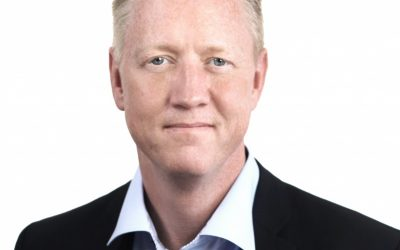 Mikael Örtelind ny CTO på Etraveli