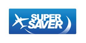Supersaver / Supersavertravel