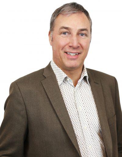 Anders Kedert