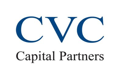 CVC Capital Partners buys Etraveli for 508 million Euro