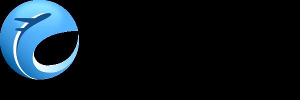 Etraveli