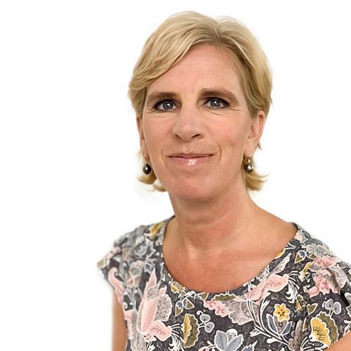 Pia Vemmelund